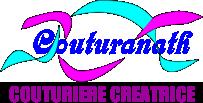 Couturanath